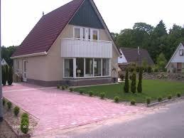 bungalow Heerlickheyt